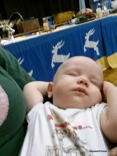 Sleepy-Tristan