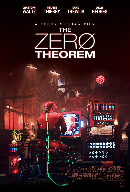 zero_theorem_xxlg