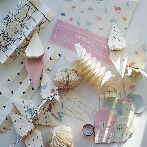 origami-paper-range