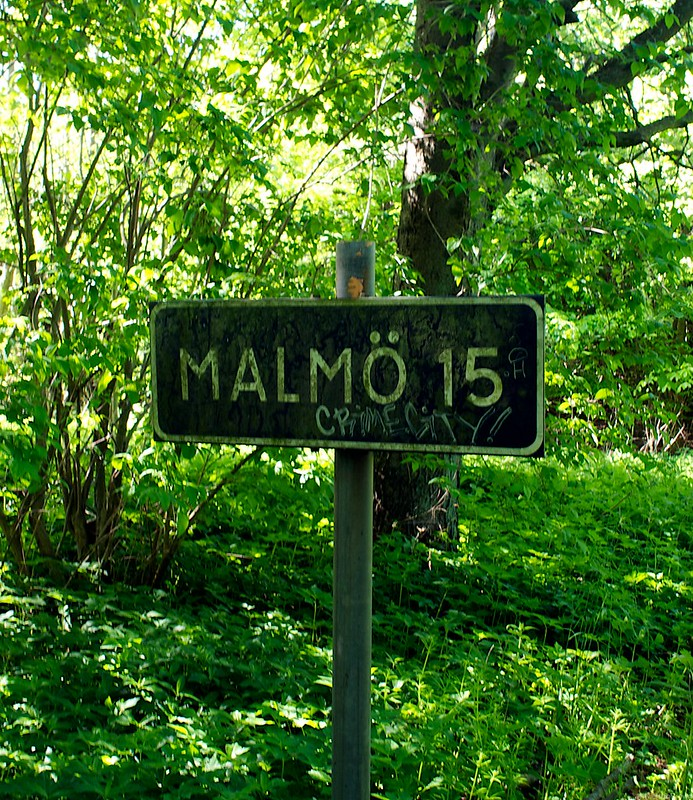 Malmö 15