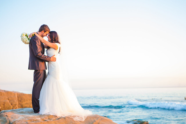Christon Bridal Favorites-30