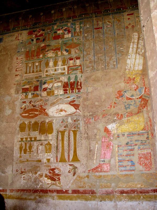 IMG_4671PMR Temple of Hatshepsut