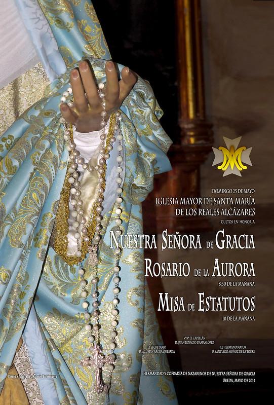 Rosario I