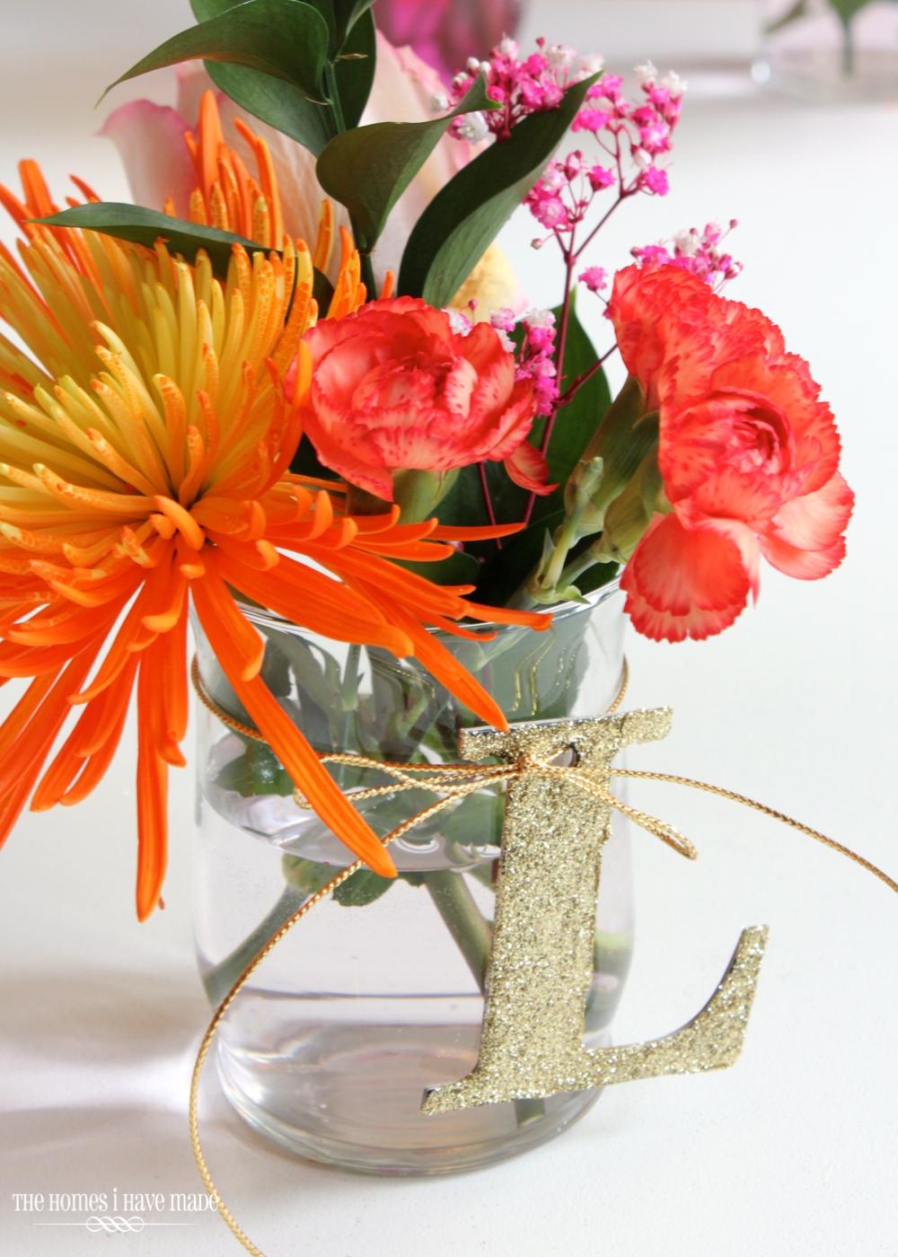 Spring Flower Favors-004