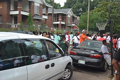 Tate Street Block Party 063