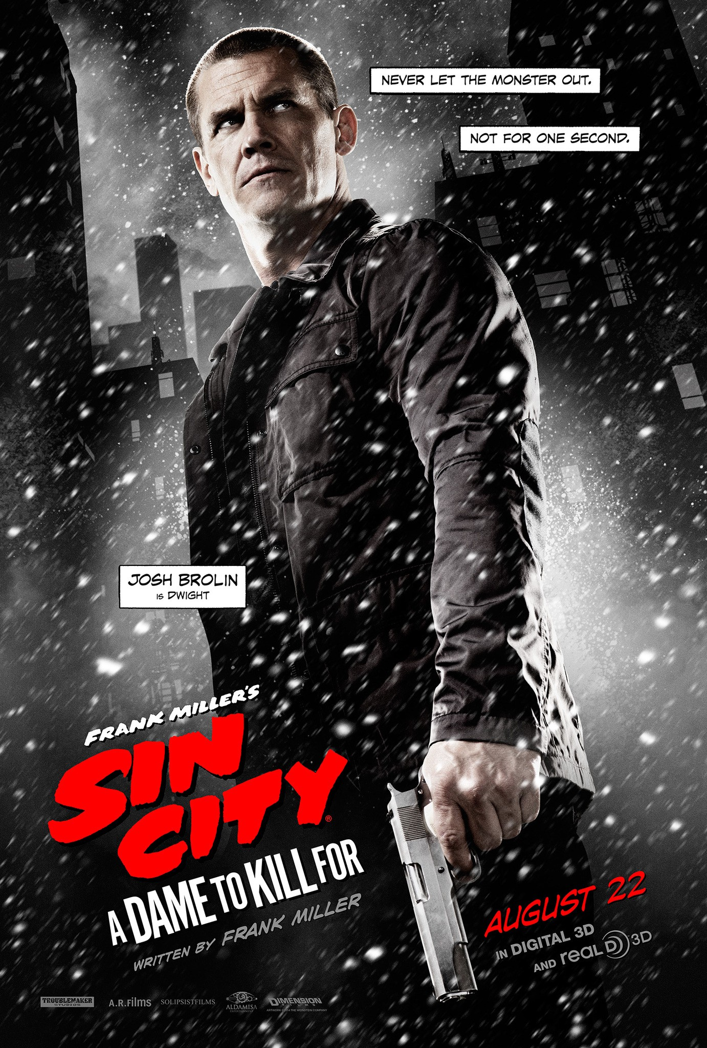 sin_city_a_dame_to_kill_for_ver5_xxlg