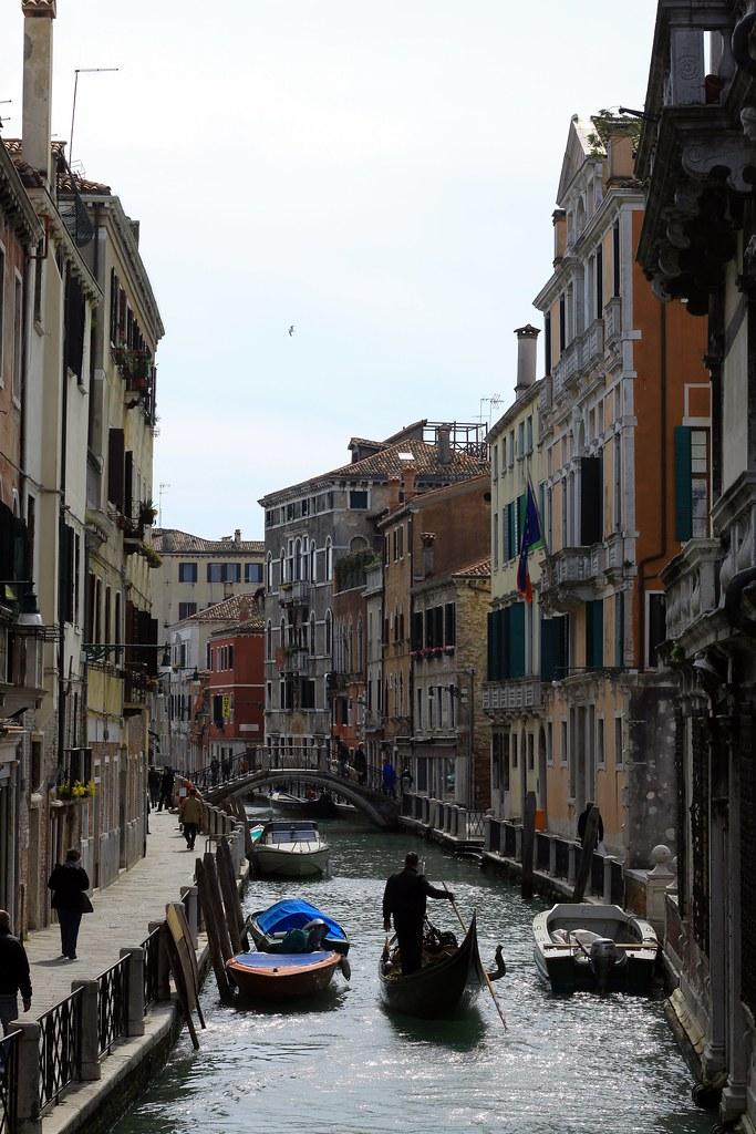 Italy009