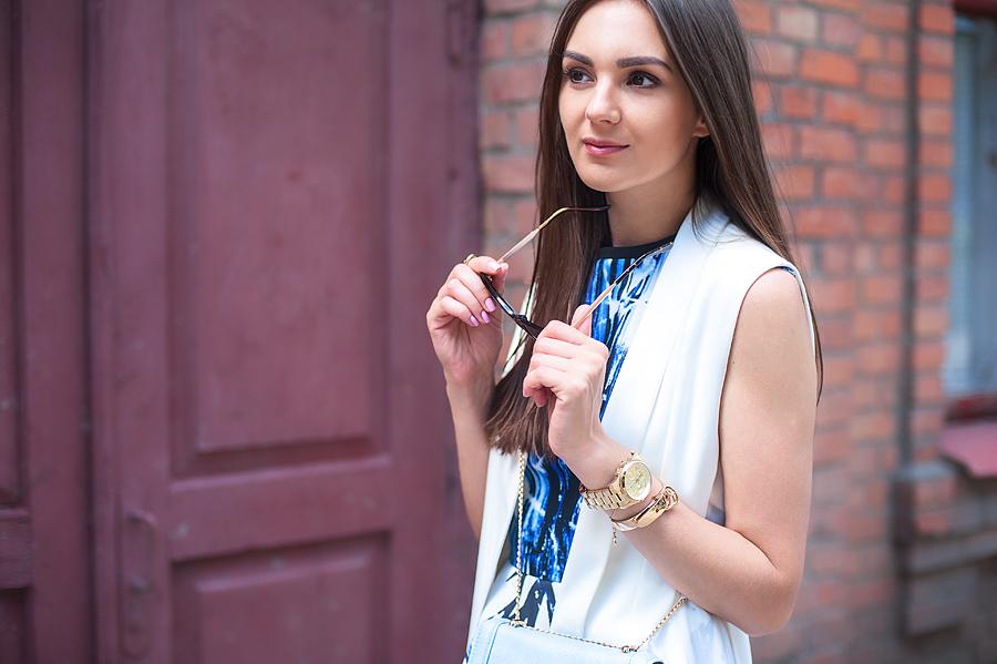 fashion_blogger_ukraine_art_prints_trends_outfit_pastel_bag_total_white_1
