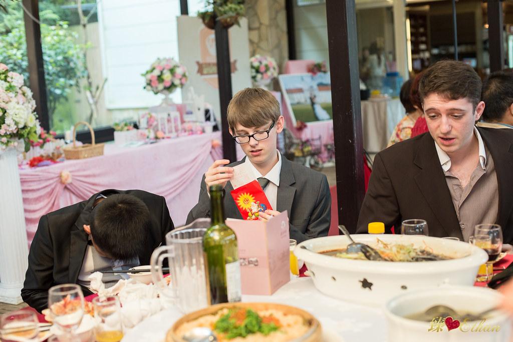 婚禮攝影,婚攝,大溪蘿莎會館,桃園婚攝,優質婚攝推薦,Ethan-190
