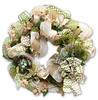 Burlap-&-Moss-Wreath