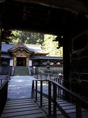 Japon  09 / 2013