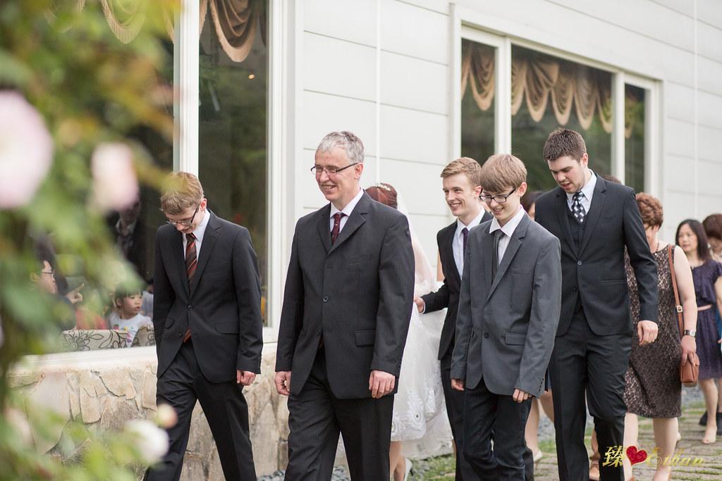 婚禮攝影,婚攝,大溪蘿莎會館,桃園婚攝,優質婚攝推薦,Ethan-102