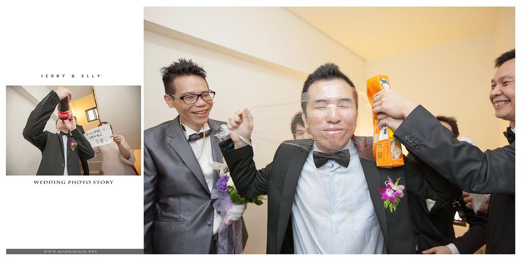 婚攝 金典酒店 台中婚攝 推薦婚攝 mars-022