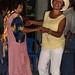 Fiesta en Santiago Matatlán, Oaxaca, Mexico por Lon&Queta