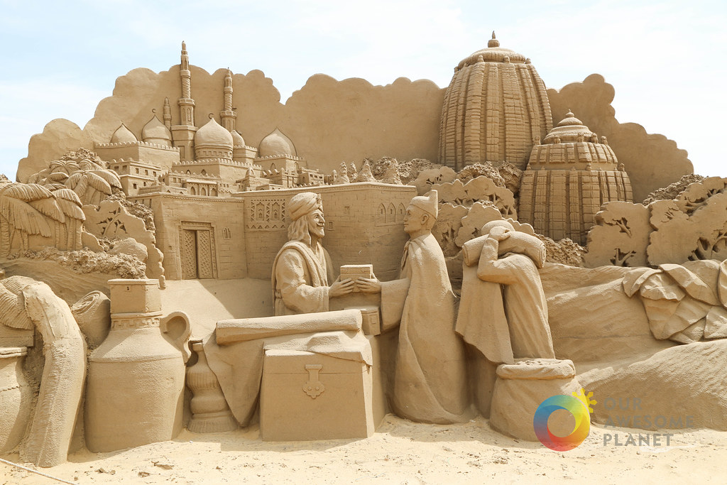 Sand Sculpture Art Festival-34.jpg