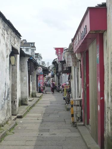 Zhejiang-Shaoxing-Vieille ville (52)