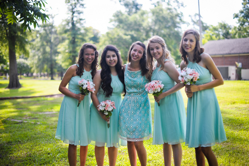 taylorandariel'swedding,june7,2014-7963