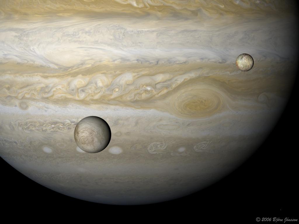 weird solar system - photo #14