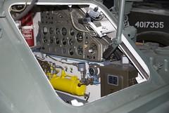 ZSU-23-4-DSC_0183