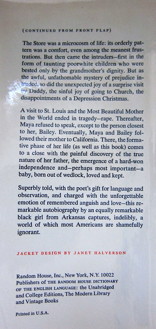 angelou dust jacket flap 2