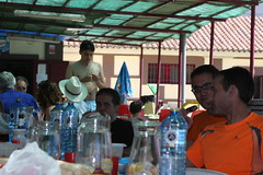 Fiesta El Casar 2014_179