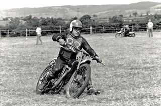 65- Ron Taylor