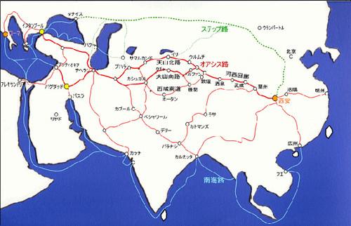 map1.silk0011z[1]