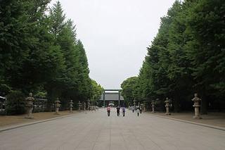 shrine051