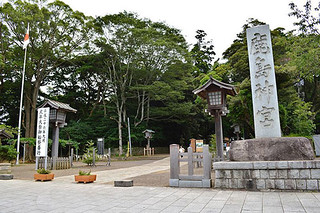 shrine004