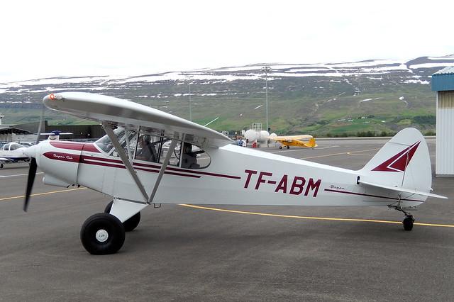 TF-ABM