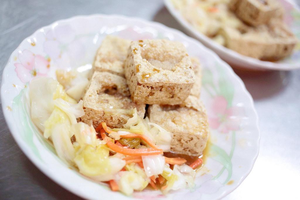 20140624-1大同-宋上好臭豆腐 (6)