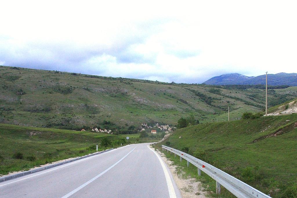 Bosnia005