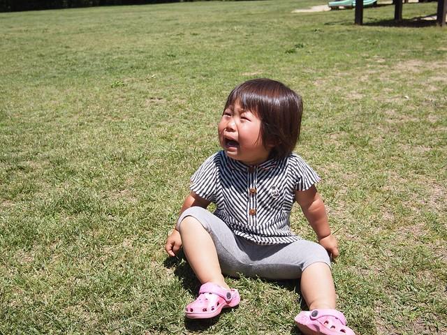 2014.6.1 春日公園