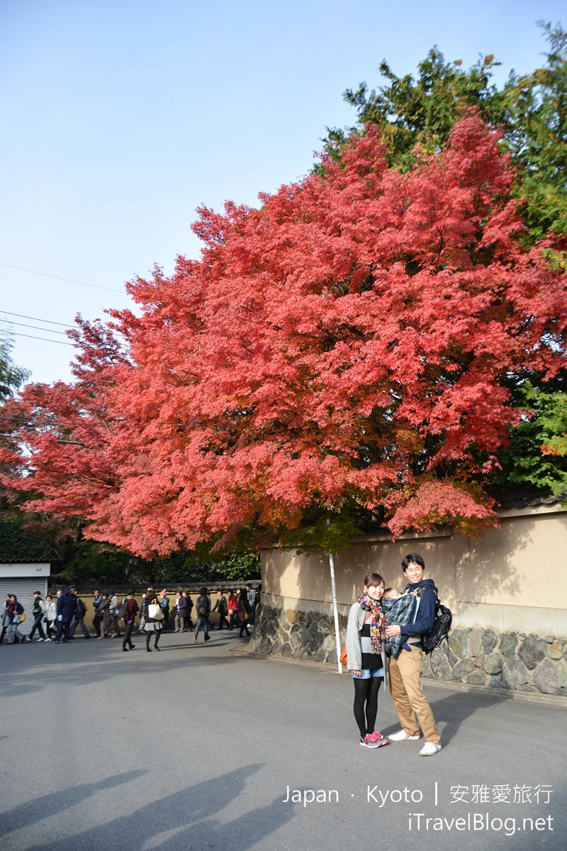京都 东福寺 07