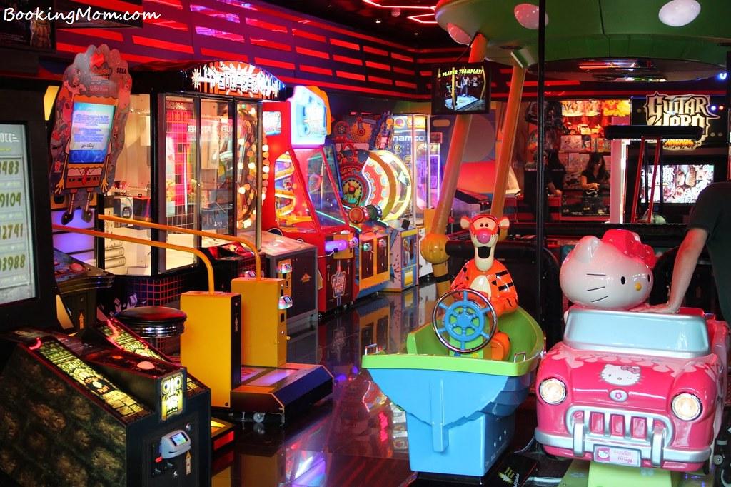 Детские игровые автоматы в оаэ игровые автоматы волшебники