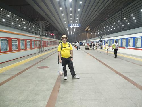 20140521_Visa_Trip_1180