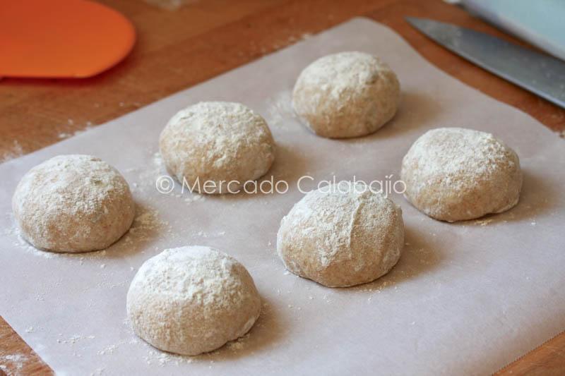 PANECILLOS DE ACEITUNA MANZANILLA-13