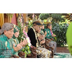 wedding #photo by Poetrafoto Wedding Photographer Yogyakarta Indonesia