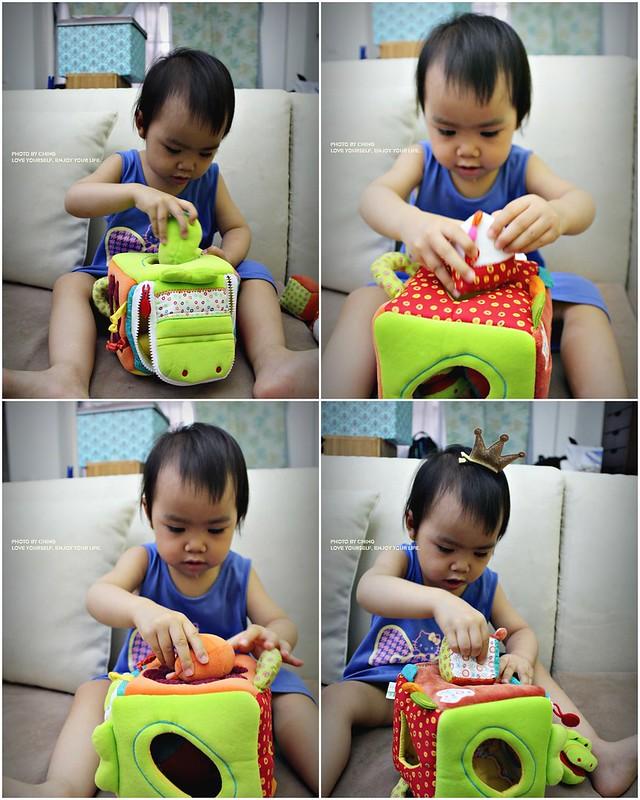 09-力力布丁_創意啟蒙布玩_鱷魚遊戲方塊
