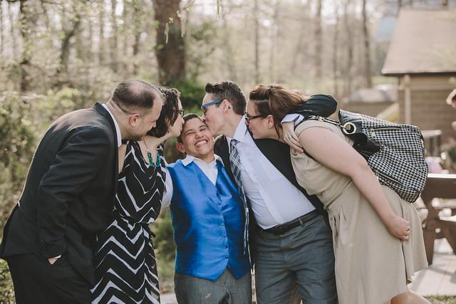 Wedding 20140412-2019