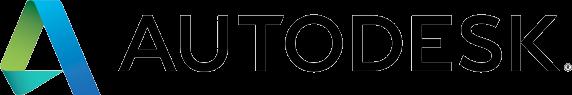 Autodesk T3