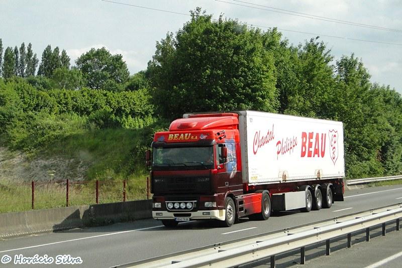Transports Beau (Couhé 86) - Page 2 14364030049_d93a0e4d5b_c
