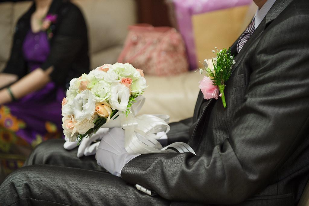 (0028)婚攝霆哥