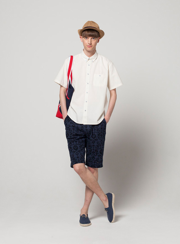 James Allen0039_FLASH REPORT 2014 JUNE MENS LOOKS