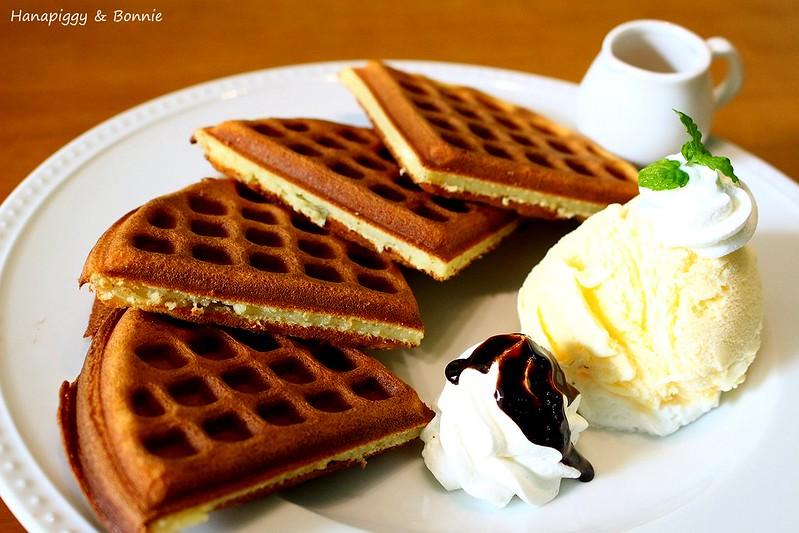 2014.04.27MCFee Cafe (36)