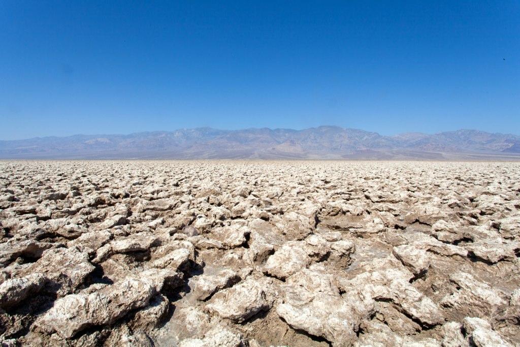 Казино онлайн тропез сокровища пустыни
