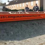 RoadPrinter BMV EttenLeur (6)