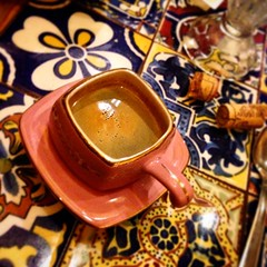meal(0.0), turkish coffee(1.0), drink(1.0),