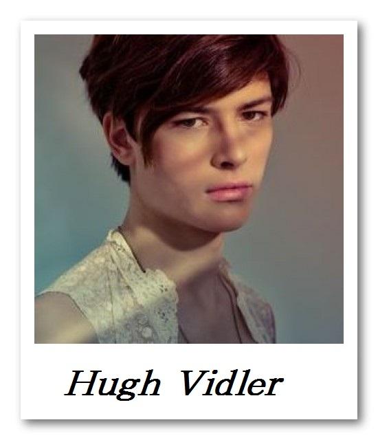 Image_Hugh Vidler