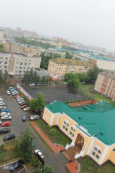 Омск 029